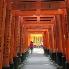 Fushimi Inari 8