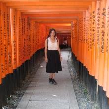 Fushimi Inari 9